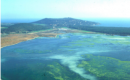 The Orbetello Lagoon System thumbnail image